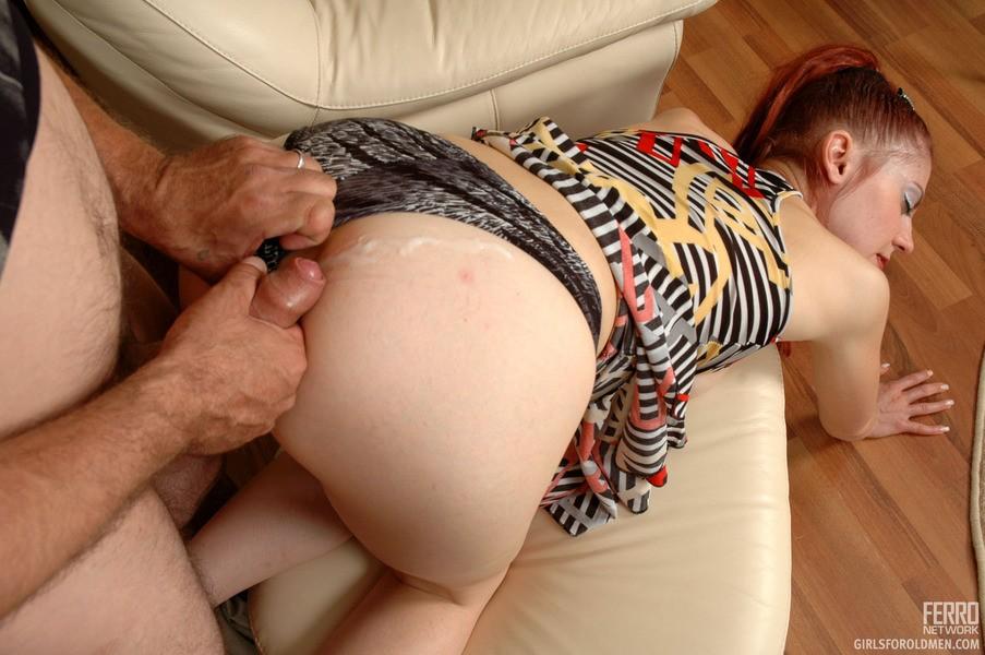 tumblr titten homemade fuck – Erotic