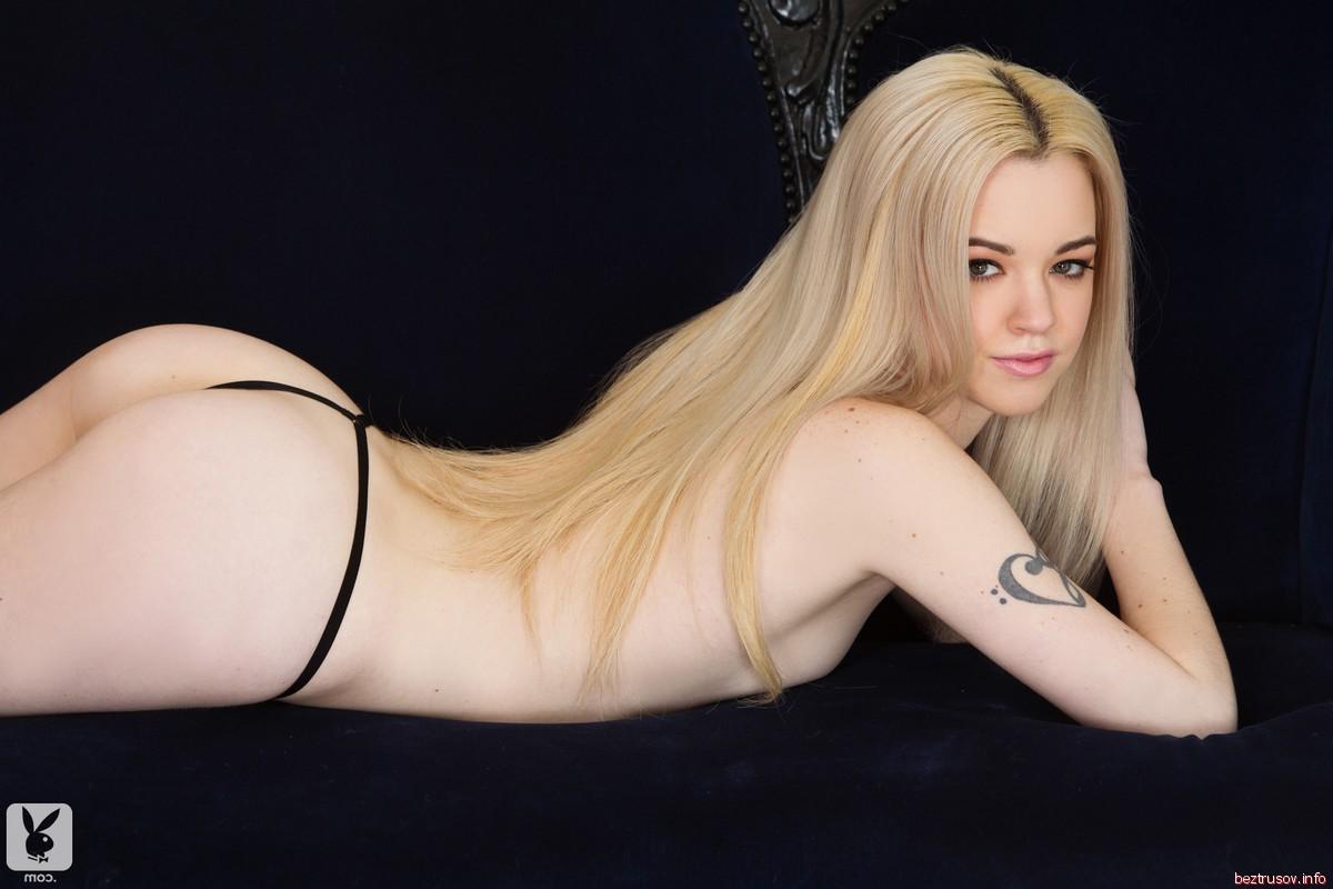 gratis redhead porno pics – Porno