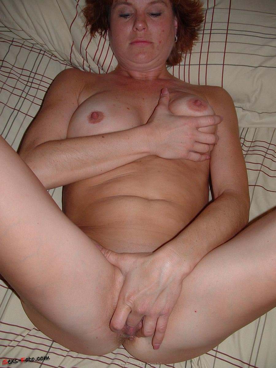 pinterest bild asiatische nackt muschi – BDSM