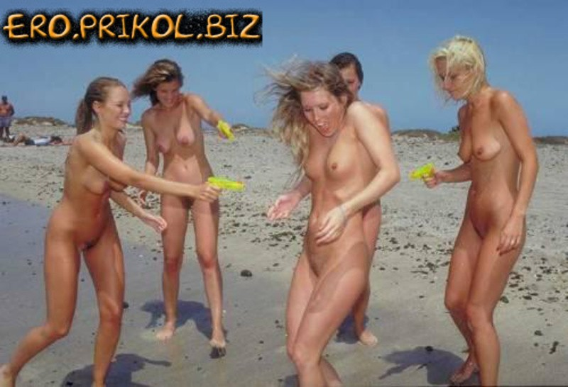 barbie comix vor porno – Porno
