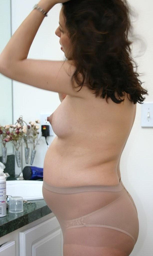 kirstie alley big boobs – Pornostar