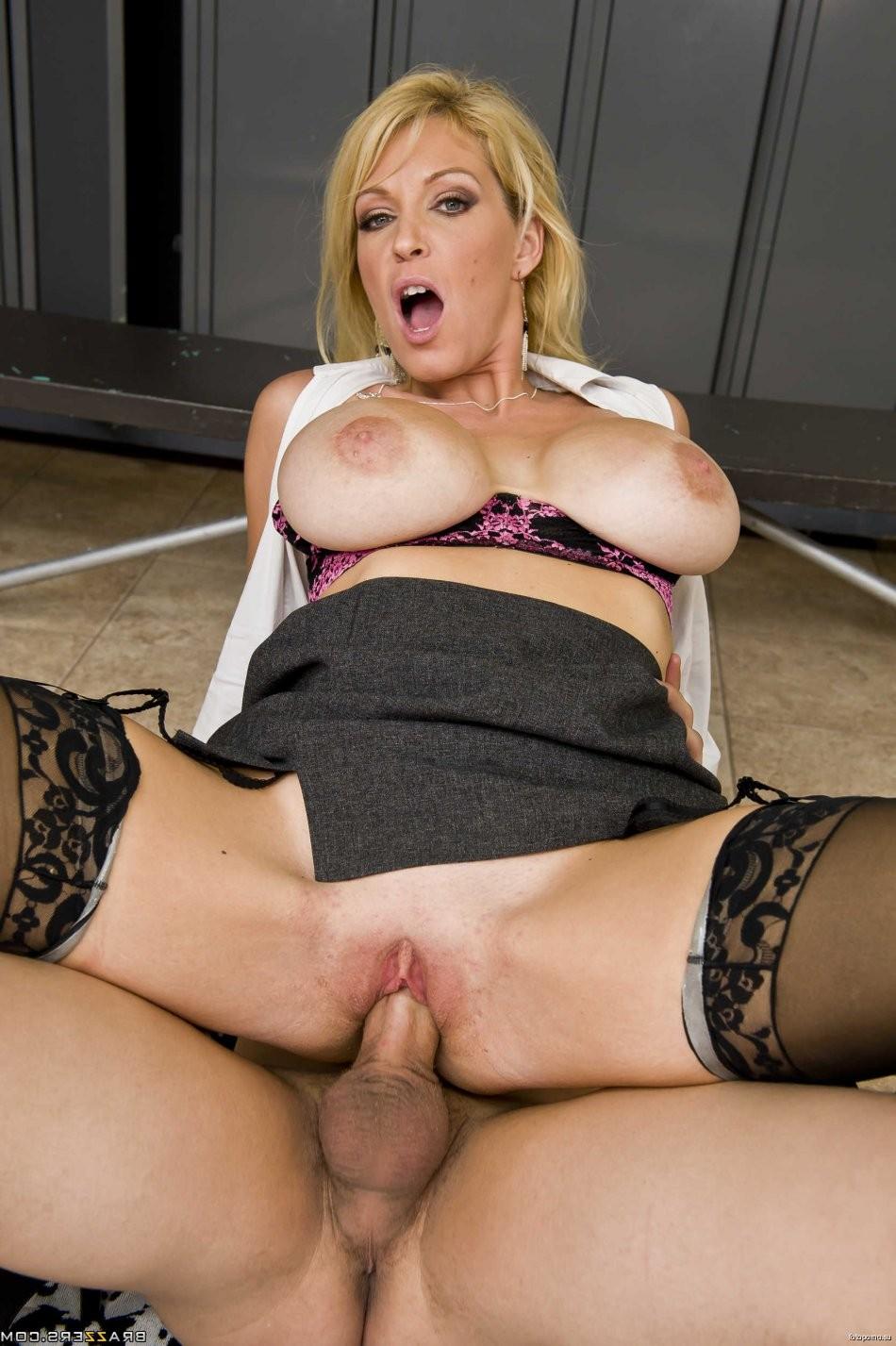 pyle driver sex position – Erotic