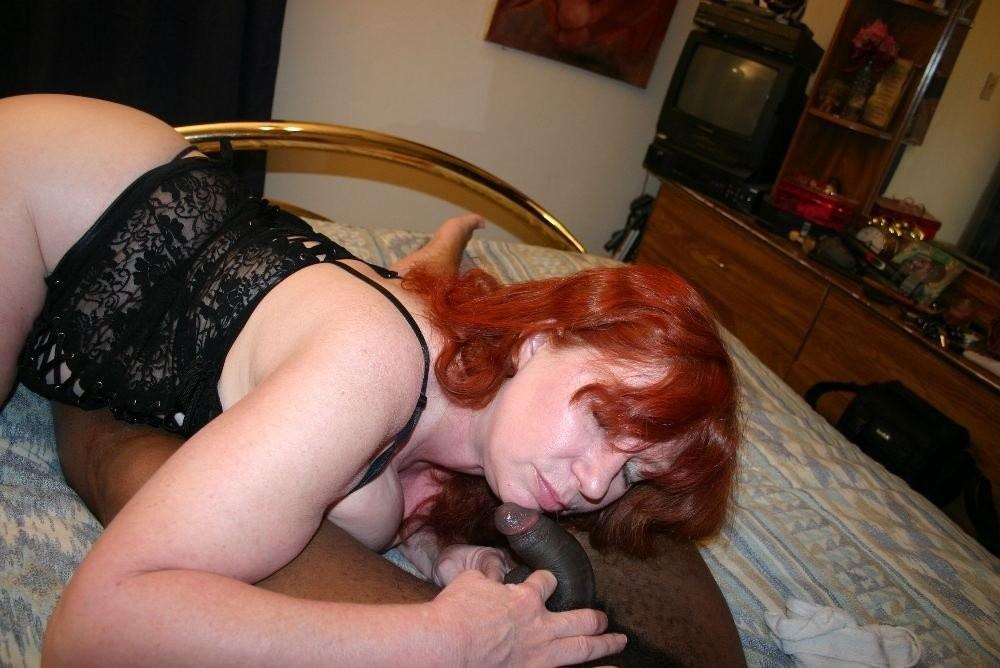 xnxx acadia furnier arsch füße – Erotic