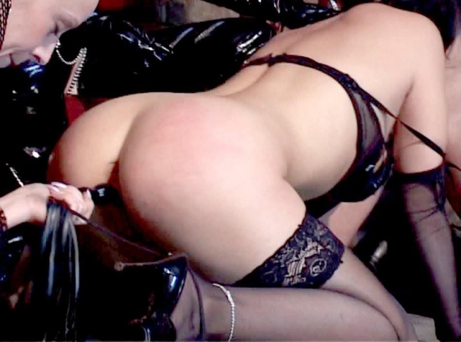 riesige anal insertion porno – Anal
