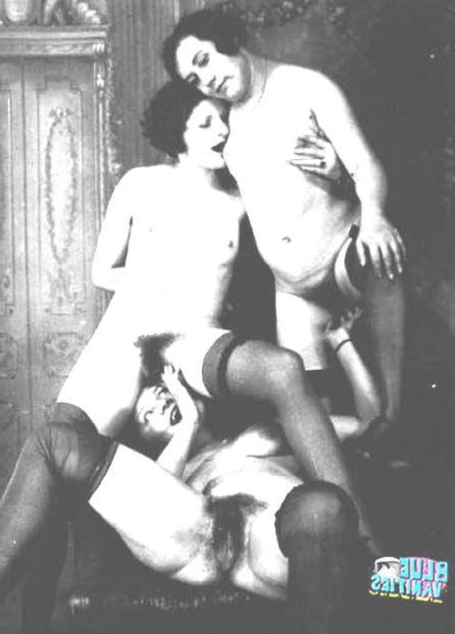 vagina und große brüste – Pornostar