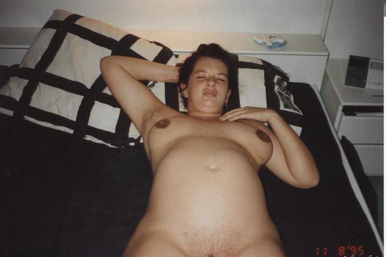 alex sanchez nude stripper – BDSM