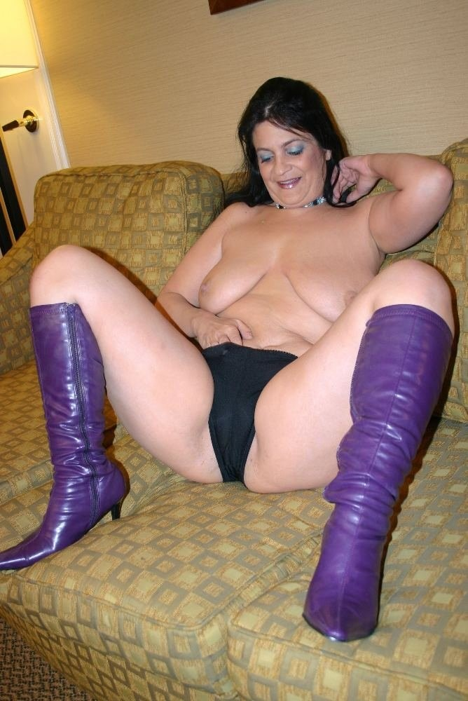 sexy girls stöhnen beim sex – Pantyhose