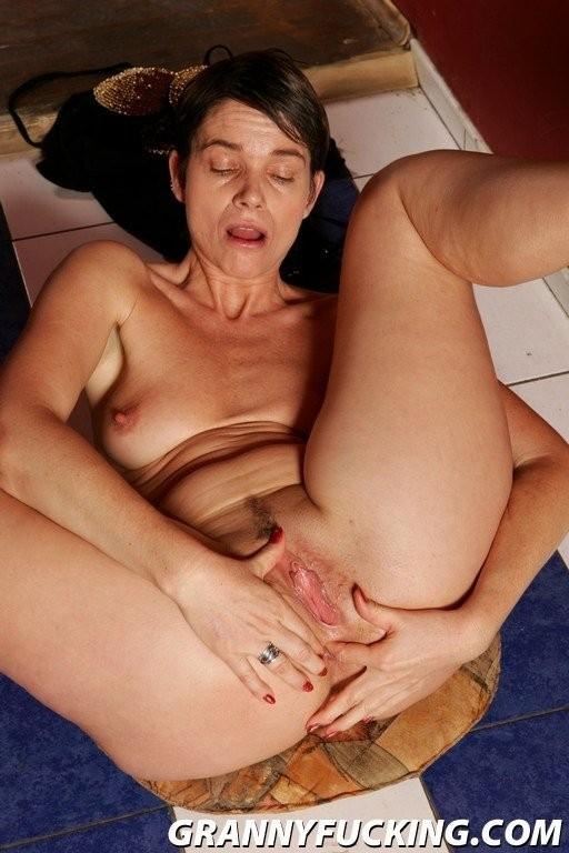 cleveland mädchen nackt sex – Erotic
