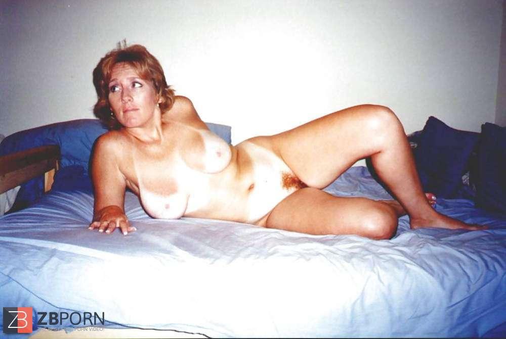 Wife nackt amateur FREE amateur,